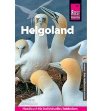 Reise Know-How Reiseführer Helgoland Reise Know-How