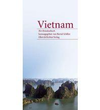 Reiseführer Vietnam Ellert & Richter