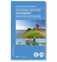 Reiseführer Schleswig-Holstein - Ostseeküste Ellert & Richter