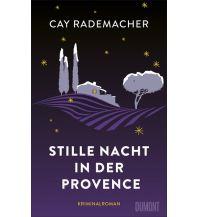 Stille Nacht in der Provence DuMont Literatur Verlag