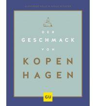 Der Geschmack von Kopenhagen Gräfe und Unzer Verlag GmbH