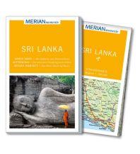 Reiseführer Sri Lanka Travel House Media