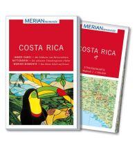 Reiseführer MERIAN momente Reiseführer Costa Rica Travel House Media
