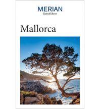 Reiseführer MERIAN Reiseführer Mallorca Travel House Media