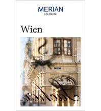 Reiseführer MERIAN Reiseführer Wien Travel House Media