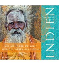 Bildbände Indien Gerstenberg Verlag
