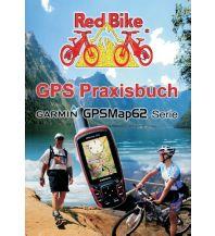 GPS Zubehör GPS Praxisbuch - Garmin GPSMap 62 Serie Books on Demand