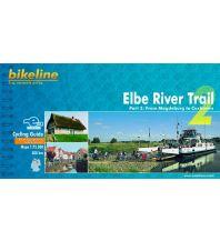 Radführer Elbe River Trail 2 Verlag Esterbauer GmbH