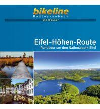 Radführer Eifel-Höhen-Route Verlag Esterbauer GmbH