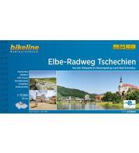 Elbe-Radweg Tschechien Verlag Esterbauer GmbH