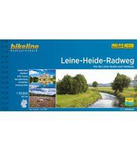 Leine-Heide-Radweg Verlag Esterbauer GmbH