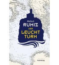 Reiselektüre Der Leuchtturm Folio Verlag
