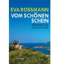 Vom schönen Schein Folio Verlag