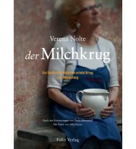 Der Milchkrug Folio Verlag