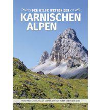Geologie und Mineralogie Der Wilde Westen der Karnischen Alpen Naturwissenschaftlicher Verein f. Kärnten