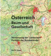 Geologie und Mineralogie Österreich: Raum und Gesellschaft Naturwissenschaftlicher Verein für Kärnten