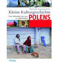 Reiseführer Kleine Kulturgeschichte Polens Promedia Verlag