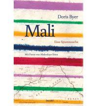 Reiselektüre Mali Droschl Verlag