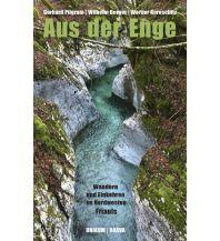 Wanderführer Aus der Enge Drava Verlag