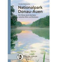 Reiseführer Nationalpark Donau-Auen Falter Verlags-Gesellschaft mbH