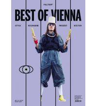 Best of Vienna 1/20 Falter Verlags-Gesellschaft mbH