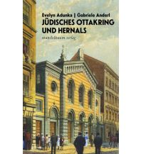 Jüdisches Ottakring und Hernals Mandelbaum Verlag Michael Baiculescu