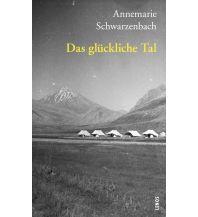 Das glückliche Tal Lenos Verlag
