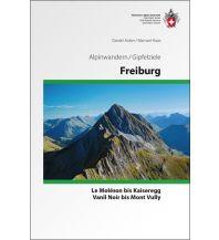 Abverkauf Sale Freiburg Schweizer Alpin Club