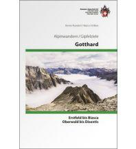 Abverkauf Sale Gotthard Schweizer Alpin Club