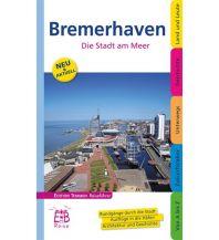 Reiseführer Bremerhaven Edition Temmen