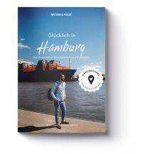 Reiseführer glücklich in Hamburg Süddeutsche Zeitung