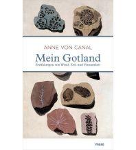 Mein Gotland Mare Buchverlag