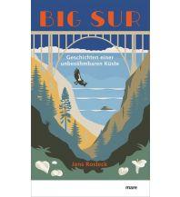 Big Sur Mare Buchverlag