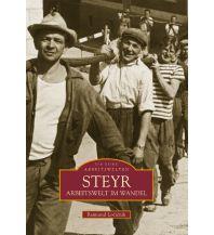 Steyr Sutton Verlag GmbH