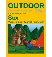 Survival Sex Conrad Stein Verlag