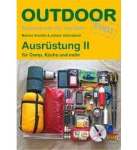 Survival Ausrüstung. Bd.2 Conrad Stein Verlag