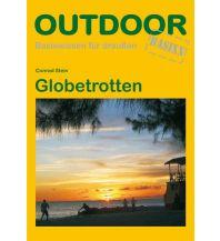 Survival Globetrotten Conrad Stein Verlag