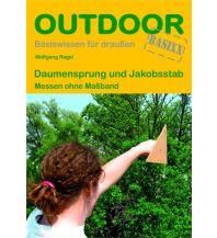 Survival Daumensprung & Jakobsstab Conrad Stein Verlag