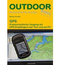 Survival GPS Conrad Stein Verlag