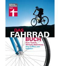 Radtechnik Das Fahrradbuch Stiftung Warentest
