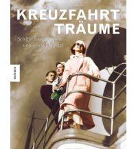 Abverkauf Sale Kreuzfahrtträume Knesebeck Verlag
