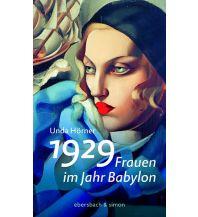 1929 Edition Ebersbach