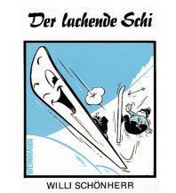Erzählungen Wintersport Der lachende Ski Weinmann-Verlag