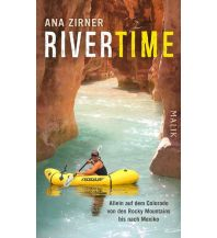 Rivertime Malik Verlag