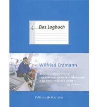 Logbücher Das Logbuch Delius Klasing Edition Maritim GmbH