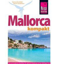Reiseführer Mallorca kompakt Reise Know-How