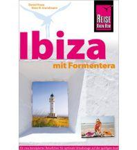 Reiseführer Ibiza mit Formentera Reise Know-How