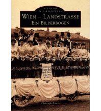 Wien - Landstrasse Sutton Verlag GmbH