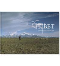 Bildbände Tibet Edition Panorama