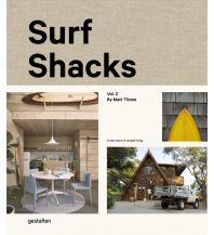 Surf Shacks Vol. 2 Die Gestalten Verlag